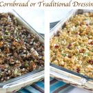 Swanson's Great Stuffing Debate and a $500 Giveaway! 1