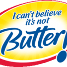 I Can't Believe It's Not Butter! Red Carpet Viewing Prize Giveaway