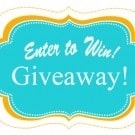 Smucker's Spread a Little Sunshine Giveaway  2
