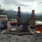 Green Mountain Gringo #TastefullyCrafted Giveaway!