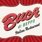 Feed 4 for $40 Meal Deal at Buca di Beppo 1
