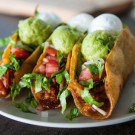 Chicken Fried Tacos 4