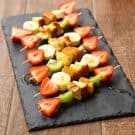 French Toast Skewers 2